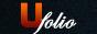 Ufolio - создай свой сайт-портфолио