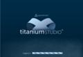 Titanium Studio: создание десктоп-приложений на базе веб-технологий