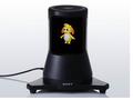 3D-монитор с 360° обзора от Sony