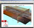 PDF 3D