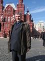 Поздравляем Александра Зырянова с успешной защитой кандидатской диссертации!