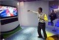 Microsoft's Kinect