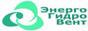 Бассейны: Строительство под ключ и обслуживание бассейнов в Екатеринбурге, Верхней Пышме. Водоснабжение, Отопление, Орошение, Автоматика. Лазерная центровка валов насосов и электрических машин.
