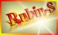 Rubin-S