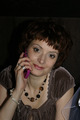 Наталия. napravlenie.org