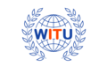 World IT Union