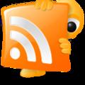 Виджеты для чтения RSS-лент
