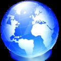 Произведена смена IP-адреса системы