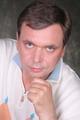 Василий Черняев