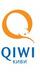 Оплата через автоматы QIWI