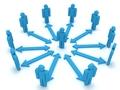 Начинаем интеграцию с социальными сетями!