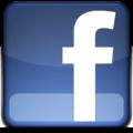 Интеграция с Facebook