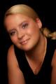 "Наталья (Фотостудия Love Rittel, Лингвистическое кадровое агентство ""Lingua Staff"", салон красоты ОСКАР и т. д.)"