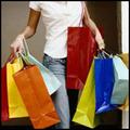 Корзина покупок