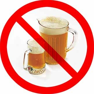 Вред алкоголизма и курения для несовершеннолетних бесплатные программы лечения алкоголизма