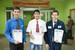 27 апреля Областной конкурс профессионального мастерства по профессии машинист локомотива