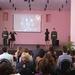 2 марта 2017 года областной семинар «Система гражданско-патриотического воспитания в современном обр