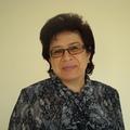 учителя иностранных языков