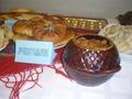 День татарской кухни.
