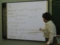 Успешно завершился десятый городской конкурс «Учитель года – 2011»