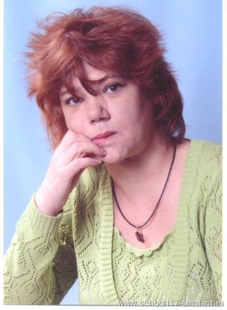 Бондаренко Татьяна Викторовна- учитель математики.