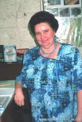 Страничка учителя географии Л.Г.Трухиной