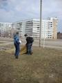Всероссийский открытый урок по «Основам безопасности жизнедеятельности» в г.Снежинске.