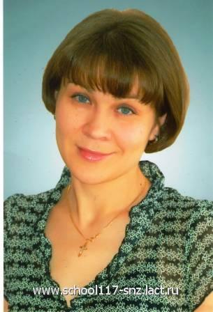 """Наталья Анатольевна- учитель истории- дипломант городского конкурса """"Учитель года 2010""""."""