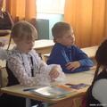 16 марта в школе проходил семинар