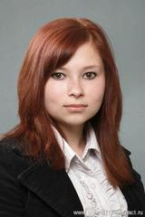 """Победитель конкурса """"Ученик года 2011"""" в номинации """"Спортивная личность"""""""