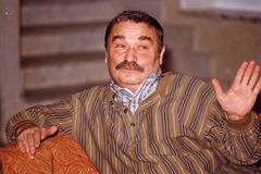 Ярмошенко Владимир Михайлович