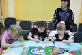 Детские анимационные студии