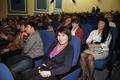 Фотографии с IV Международного Кинофестиваля
