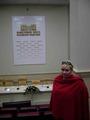 Всероссийский съезд некоммерческих организаций