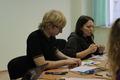Фото с семинара