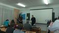 Фото ЛидерскаЯ Школа Общественных активистов