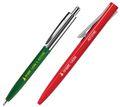 Ручки с надписями