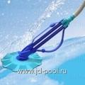 http://www.jd-pool.ru/magazin-basseynov/pyilesosyi