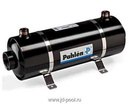 Теплообменник для каркасного бассейна Уплотнения теплообменника Kelvion NT 100T Петрозаводск