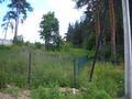 Центр, Всеволожск, 9500 т.р