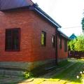 Мельничный Ручей, Всеволожск, 11500 т.р.