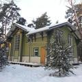 Курортный, Сестрорецк, 100000 т.р.
