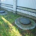 Локальная канализация