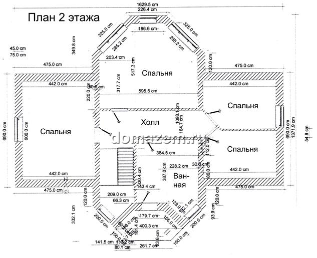 Кирполье, Воейково, 18500 т.р.