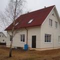 Продажа дач, садовых домов, во Всеволожском районе, Ленинградской области.