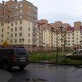 Продажа квартир в Санкт-Петербурге, г.