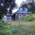 Продажа земельных участков для индивидуального жилищного строительства, ИЖС, в