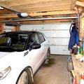 Фото бани и гаража