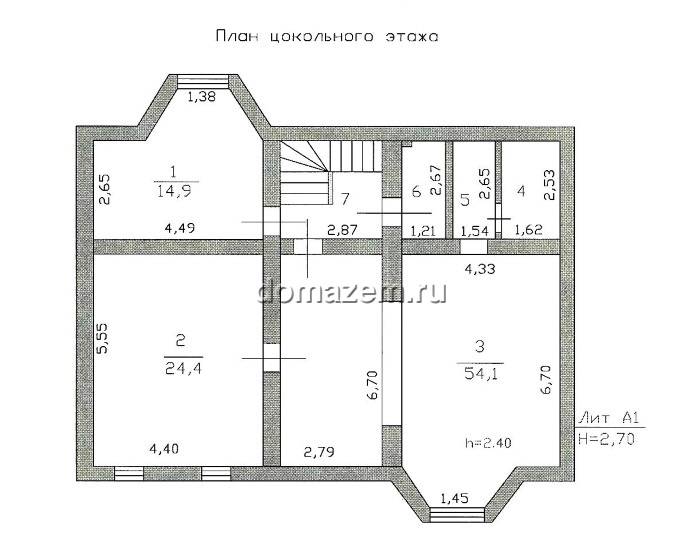 Мельничный Ручей, Всеволожск, 33000 т.р.