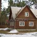 Продажа жилых домов ИЖС в г.Всеволожске, Всеволожском районе, Ленинградской области.